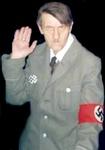 Гитлер-Шишкин